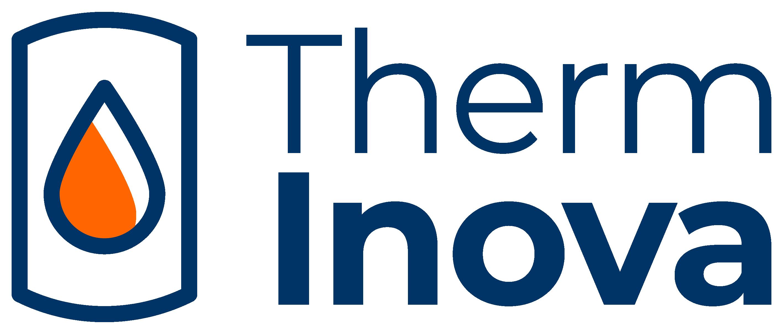 Therm'Inova